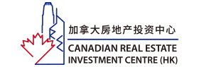 Canadian Real Investment Centre (HK)
